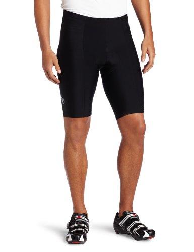 Pearl iZUMi Men's Quest Cycling Short,Black,XX-Large