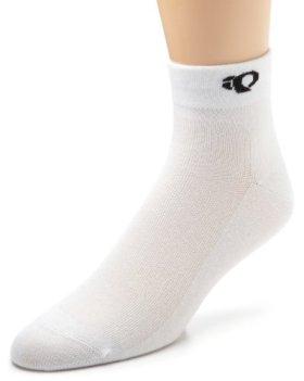 Pearl iZUMi Attack Sock