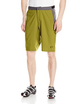 Pearl Izumi – Ride Men's Canyon Shorts