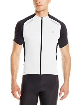 Pearl Izumi – Ride Men's Elite Pursuit Jersey