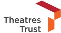2016_TheatresTrust_logo