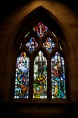 Eyam-Plague-Window