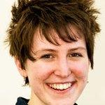 Jenni-Headshot-WEB
