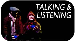 talking-and-listening