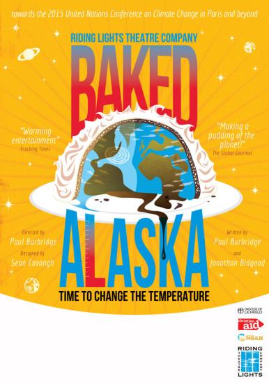 baked-alaska_poster-Final