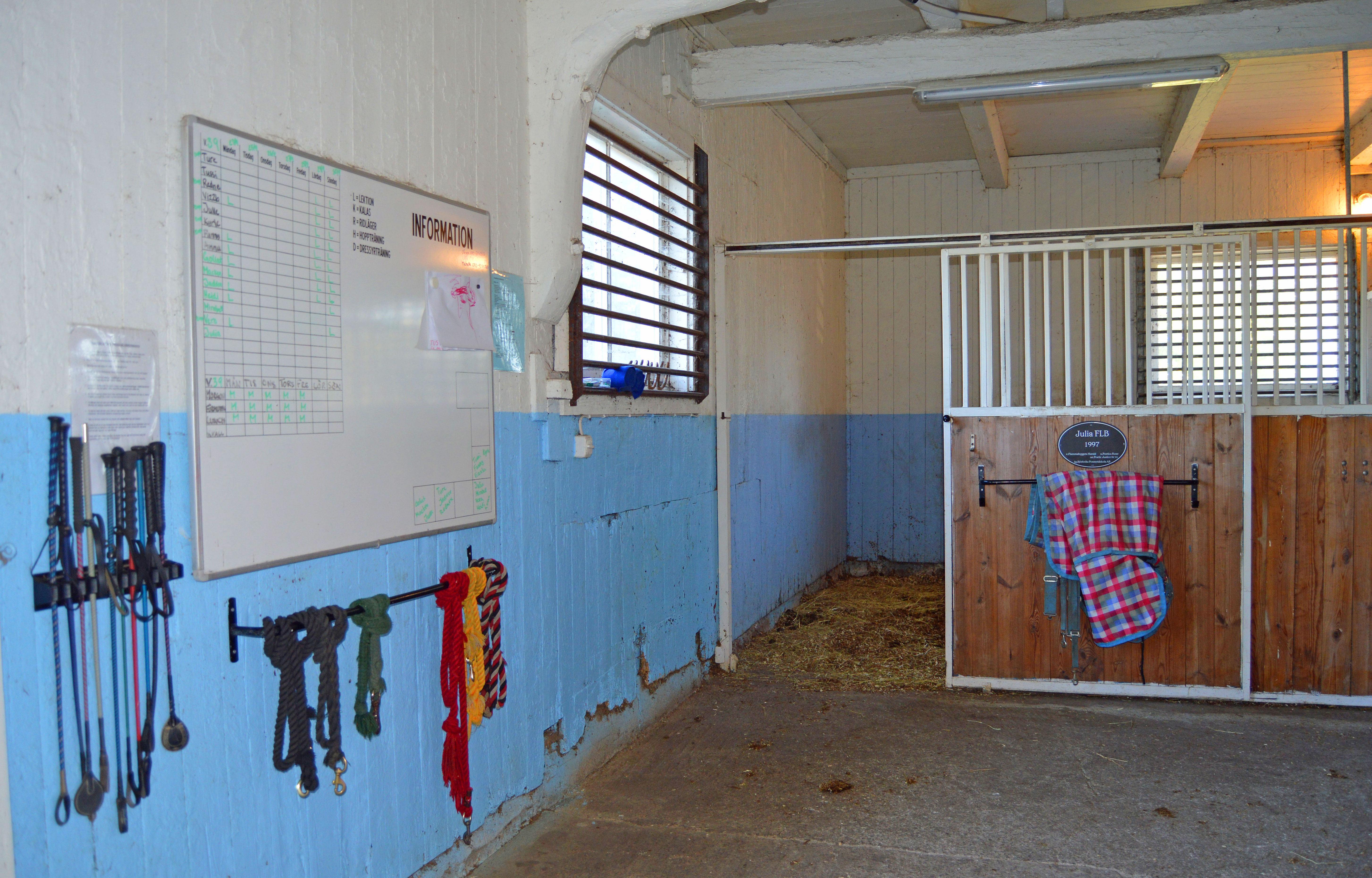 stallet3