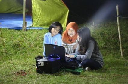 Hikmatul Iman Teknologi Generator Tanpa Bahan Bakar 2
