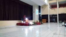 Hikmatul Iman Teknologi Generator Tanpa Bahan Bakar 3