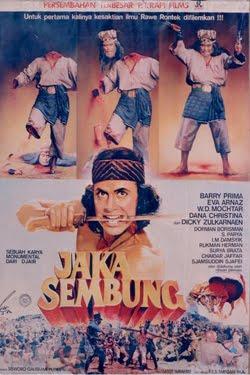 jaka-sembung-gondrong-versi-barry-prima-04
