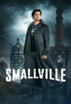 smallville-kisah-masa-remaja-superman-03