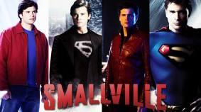 smallville-kisah-masa-remaja-superman-04
