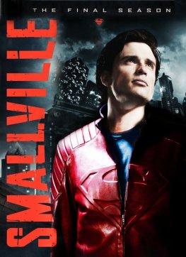 smallville-kisah-masa-remaja-superman-10