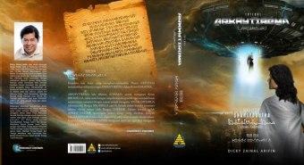 Arkhytirema Novel 06