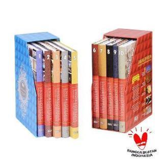 Ensiklopedia Mujizat Quran Hadis 03