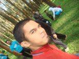Andrias Mantan Hikmatul Iman 01