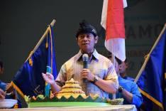 Siapa Sih Kang Dicky Zainal Arifin Itu?