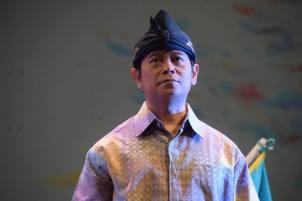 Kang Dicky Zainal Arifin 06