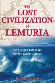 Peradaban Lemurian dan Atlantis Menurut Peneliti Asing 01