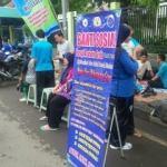 Hikmatul Iman Kang Dicky Baksos Cirebon 2