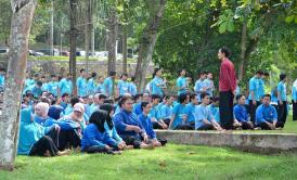 hikmatul-iman-latgabnas-pelabuhan-ratu-2014-12