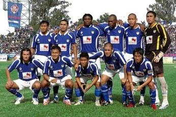 persib-2007-li-xii