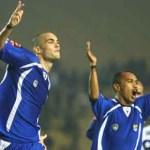 Gosip Para Pemain Brazil di Persib Bandung
