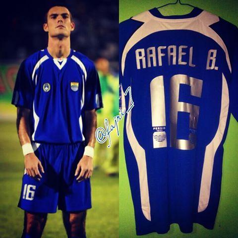 Rafael Alves Bastos Persib 04