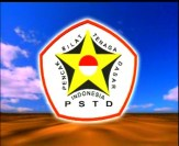 pstd-kateda-indonesia-02
