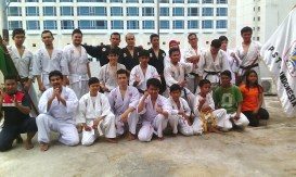 pstd-kateda-indonesia-03