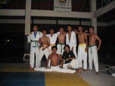 pstd-kateda-indonesia-09