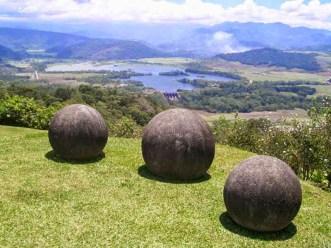 Cangkang Dorphal di Costa Rica