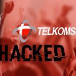 Telkomsel di-hack, Pelanggan Senang