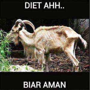 Meme Lucu Idul Adha 09