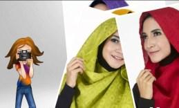 Masih Tentang Jilbab Juga – 1