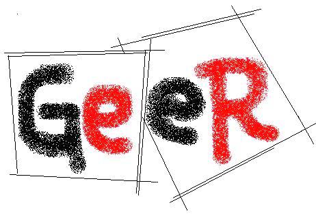 """Apa sih Bahasa Inggrisnya """"GR""""? – Belajar… Tumbuh… Berbagi"""