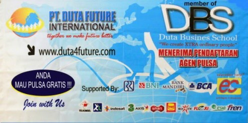 Duta Business School 07