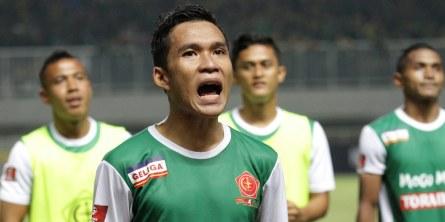 Erwin Ramdani 02