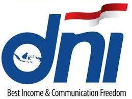 duta network indonesia 01