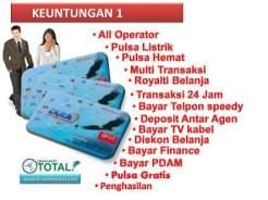 duta network indonesia 02