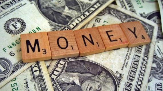 Anda Sedang Menjalankan MLM atau Money Game?