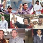 Jangan Mau Jadi Korban – Tak Ada Lawan Abadi dan Kawan Abadi Dalam Politik