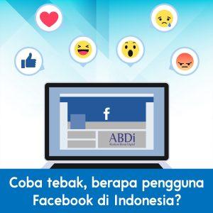 Belajar Facebook Ads 01