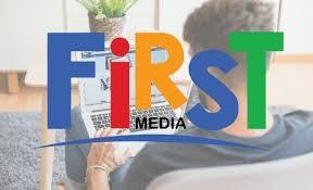 Mengapa Akhirnya Saya Beralih dari First Media?