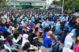 hikmatul-iman-lanterha-08-2