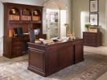 lemari kantor,kayu jati,minimalis mebel,solid wood,desain lemari minimalis,khas jepara