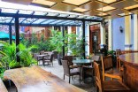 furniture cafe jepara,tempat nongkrong cafe