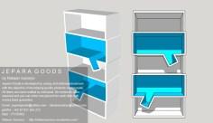 konsep desain rak buku kreatif,model rak buku whatsapp,ruang keluarga unik,rak buku minimalis,furniture rak buku kreatif,mebel jepara goods
