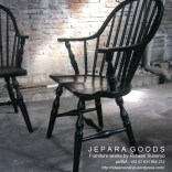 black windsor arm chair jepara goods,kursi windsor arm jepara goods