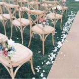 kursi untuk outdoor wedding party,kursi pesta pernikahan,produsen kursi cafe restaurant jepara,model kursi cafe retro,jual kursi bentwood,jual kursi silang jepara,jual kursi cafe,kursi cross back jepara,kursi retro jepara