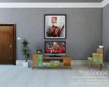 desain mebel retro minimalis,3d design furniture retro minimalist,model gambar mebel 3d minimalis modern,desain mebel retro modern jepara,jual mebel retro minimalis,ide desain retro minimalis modern